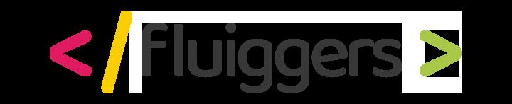 Fluiggers - A maior comunidade Fluig do Brasil